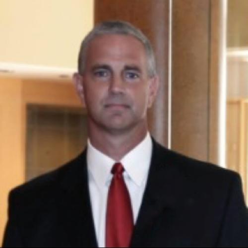 John V. Porter